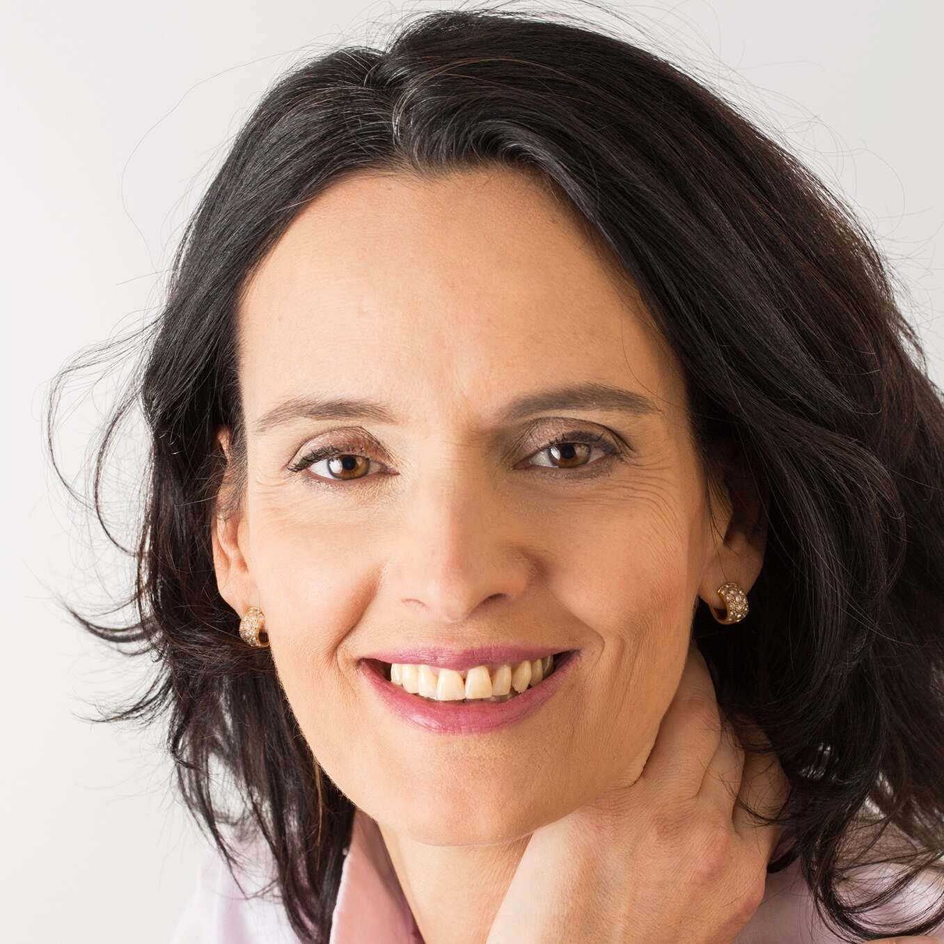 Daniela Maiwald (CH-D)