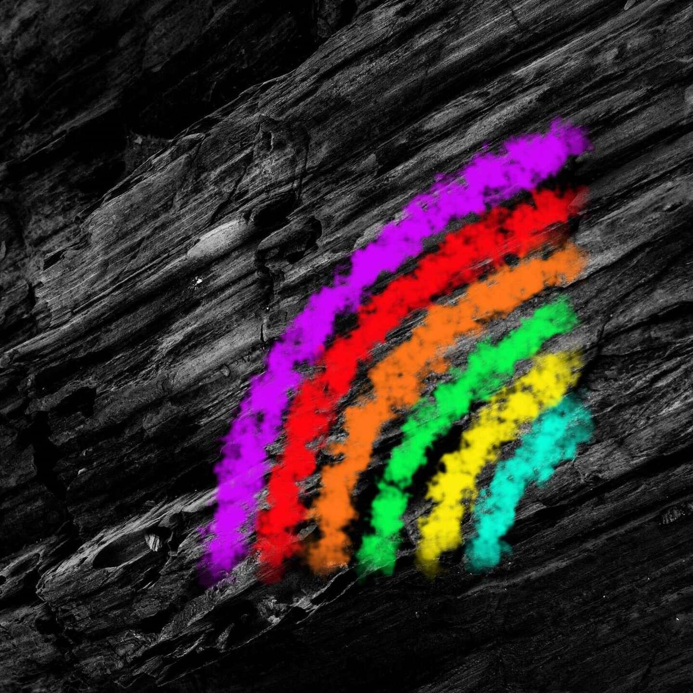 Rock the Rainbow
